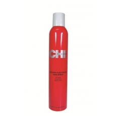 CHI Infra Hairspray Firm Hold- Fixativ Puternic