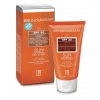 Crema anti-age cu factor de protectie - ANTI -AGE SUN CREAM SPF 30