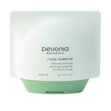 Gel de curatare saponificant PHYTO GEL CLEANSER - Pevonia Botanica Speciale