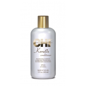 Tratament reparare intensiva - Keratin Conditioner
