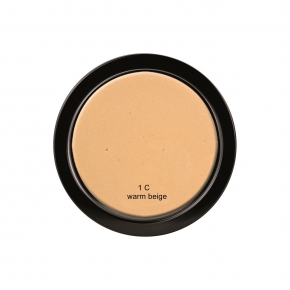 Pudra iluminatoare - Illuminating Covering Powder