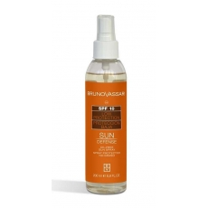 Spray cu factor de protctie fara ulei - OIL FREE SUN SPRAY SPF10