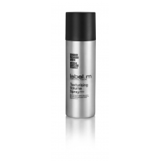 TEXTURISING VOLUME SPRAY