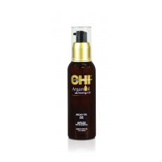 CHI- Argan Oil