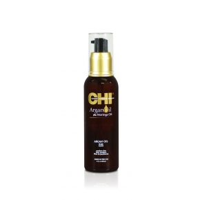 CHI- Argan Oil.
