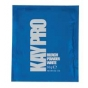 KAYPRO - White Bleaching Powder - Pudra decoloranta