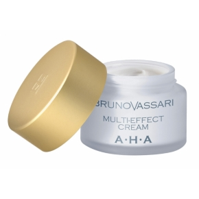 AHA Multi Effect Cream