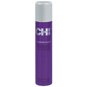 CHI Finishing Volume-Spray Strong Pentru Volum 50 g