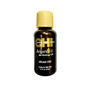 CHI- Argan Oil 15 ml