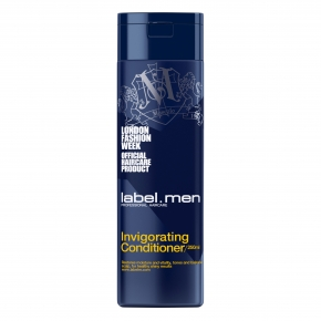 Invigorating Conditioner