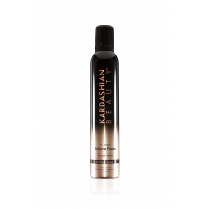 Spuma volum par - Volume Foam - Kardashian Beauty