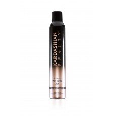 Fixativ par - Pure Glitz Hair Spray - Kardashian Beauty