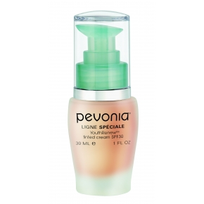 Youth Renew Tinted Cream SPF 30