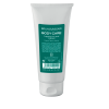 Crema Termo-Activa Reducatoare - THERMO-ACTIVE CREAM