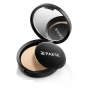 Pudra matifianta - Matte Powder Semitransparent