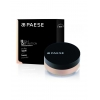 Pudra Pulbere -Loose Powder HIGH DEFINITION