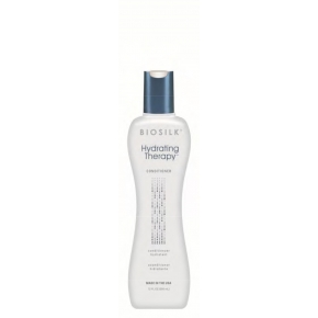 Balsam Hydrating Therapy-Hydrating Therapy Conditioner Biosilk