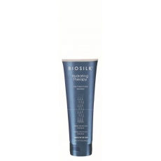 Masca Hydrating Therapy-Hydrating Therapy Deep Masque Biosilk