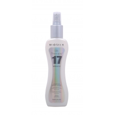 Balsam Silk Therapy 17 Miracle Leave-In- BIosilk