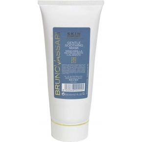 Masca ten sensibil - Gentle Soothing Mask
