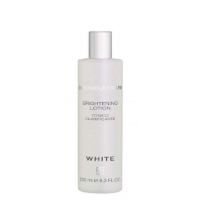 Lotiune tonica de albire-Brightening Lotion