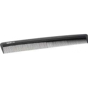 Large Cutting Comb-Piptene Mare de Taiere