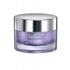 Crema de noapte cu celule stem - Lineless Night Cream - Cell Active