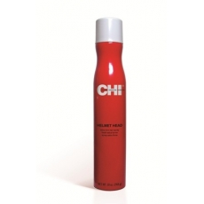 CHI Fixativ Helmet Head Spray