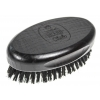Perie pentru barba si par - BRUSH FOR HAIR AND BEARD - KAYPRO