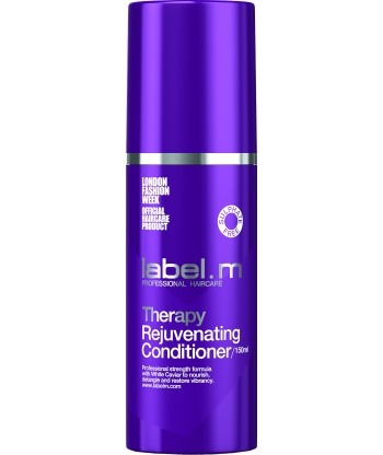 Therapy Rejuvenating Conditioner- Label.m 150 ml