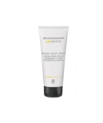 Dermal Relief Cream 100 ml