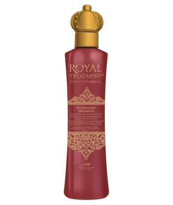 SAMPON HIDRATANT - ROYAL TREATMENT HYDRATING SHAMPOO-355ML