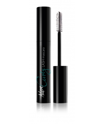 MASCARA ADORE - CURLY LASH