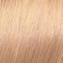 MOOD COLOR CREAM 11.2 EXTRA LIGHT PEARL BLONDE