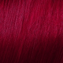 MOOD COLOR CREAM 5.55 LIGHT INTENSE RED BROWN