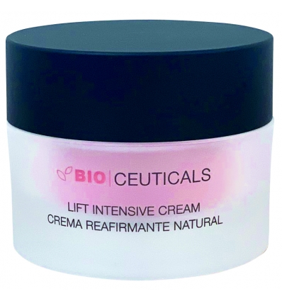 BIOCEUTICALS -LIFT INTENSIVE CREAM 50ML