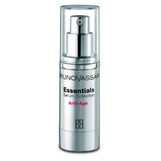 Ser anti-age cu extract de caviar - SERUM ANTI-AGE