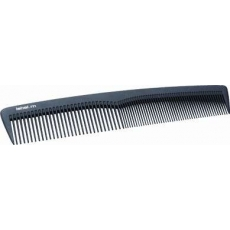 Pieptan Backwash Comb