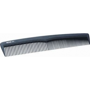 Pieptene Vartej-Backwash Comb