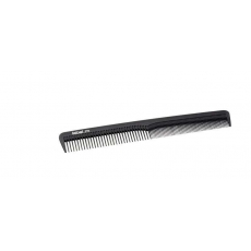 Pieptan Cutting Comb Antistatic